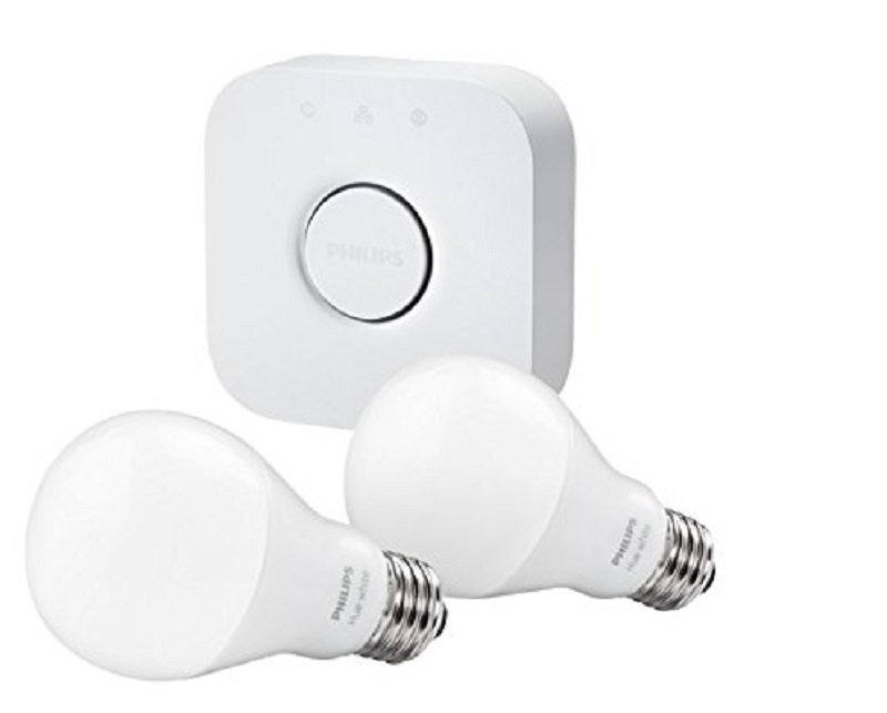 Smart hubs make smart lights and smart homes that much easier to use as long as you find the best smart light bulbs for Google Home.