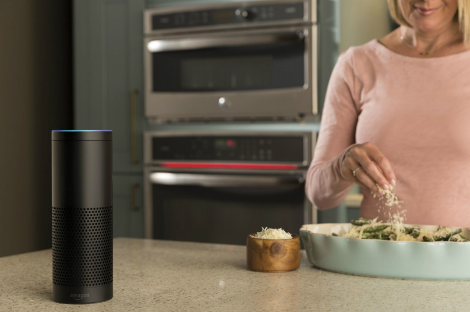 When you have Alexa vs Google Home in a comparison over which one is better for you, things can get a little interesting.