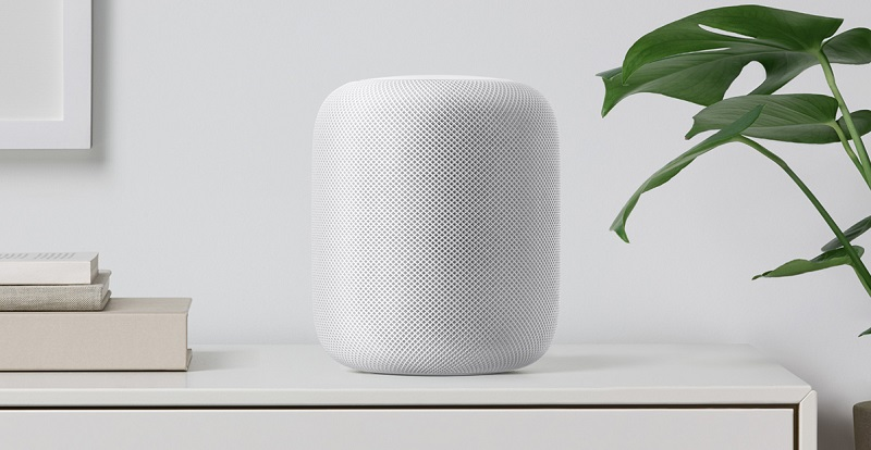 When you put Alexa vs Google Home vs Apple, the winner will be dubbed the best smart speaker available at the moment for everyone.