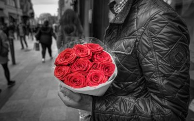 Valentines Day Ideas in Tulsa | Things to Do on Valentines Day in Tulsa