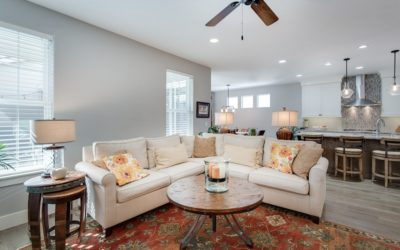 Recessed Lighting Remodel with Satco S9539