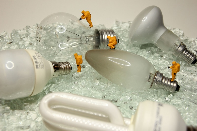 Why Do LED Light Bulbs Last Longer?