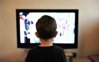 Tips for Protecting Children with Smart Technology