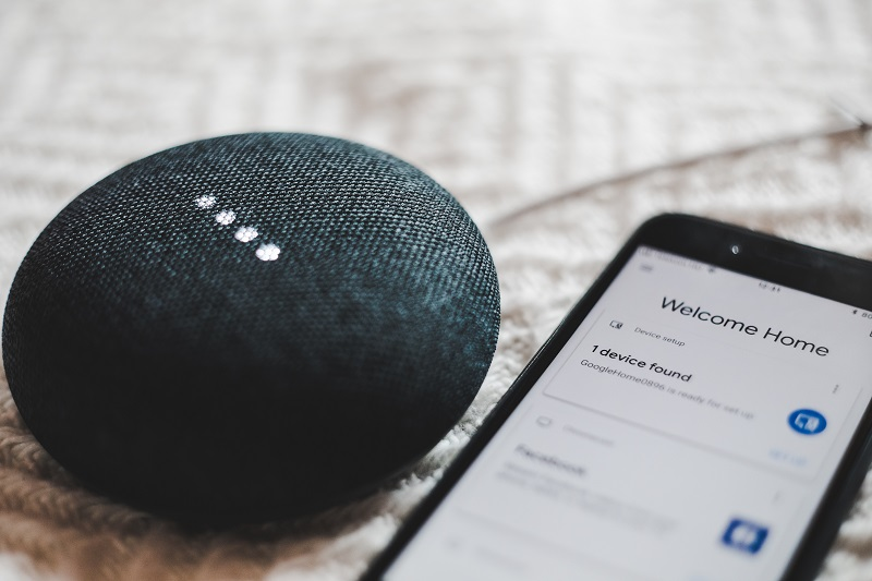 What needs to be done to start a smart home in 2019? It would start by figuring out your needs and budget, then grow from there.