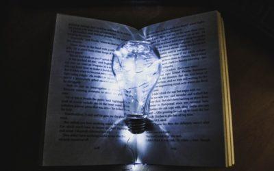 How to Retrofit Existing Lights