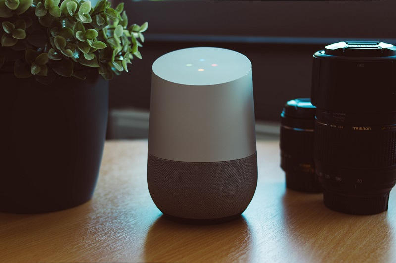 Use the best Google Home features for your business in order to save time and money without much effort at all. Does it get any better than that?