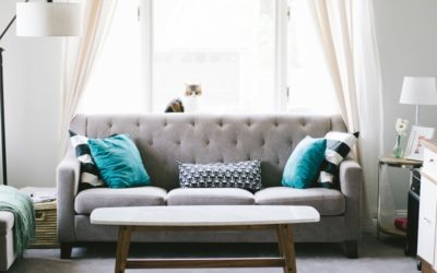5 Best Tulsa Oklahoma Furniture Stores