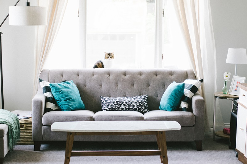 The best Tulsa Oklahoma furniture stores have everything you need to transform an empty room into a place that expresses you.