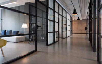 How to Maximize LED Retrofits