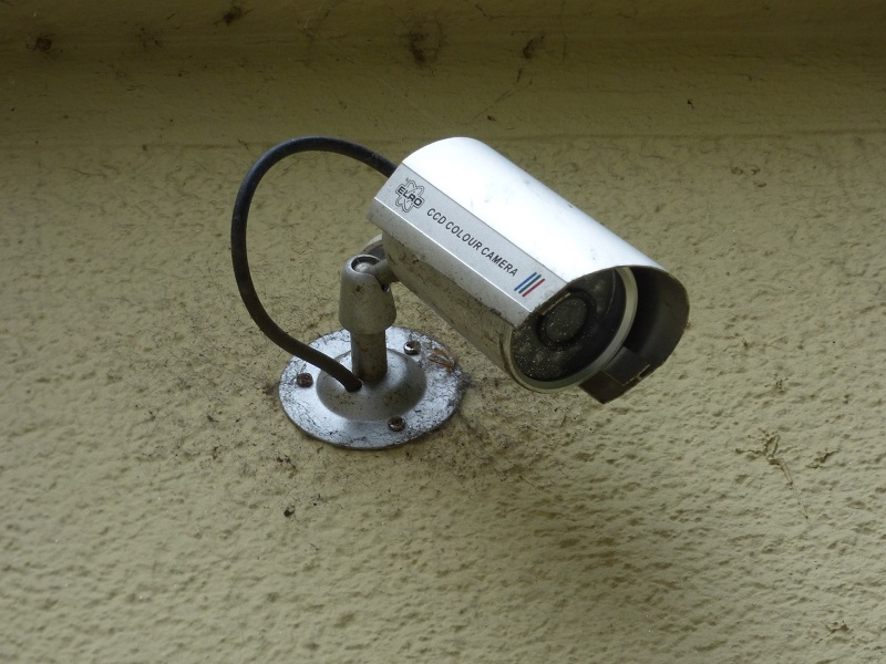 Businesses everywhere can really benefit from the best security cameras for small businesses that will help keep any type of business safe.