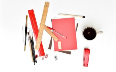 5 Best Office Supply Stores in Tulsa