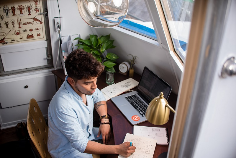 Remote work tech tips for your business can help you stay connected, continue working and continue making money but from home.
