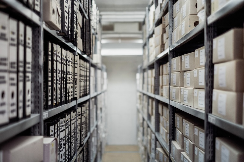 The top tech devices for a warehouse will help make the day-to-day easier and increase the productivity of your business.
