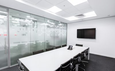 What is an LED Lighting Panel