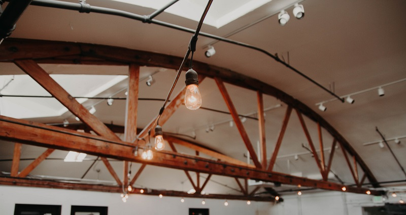 Track Lighting Fixture Types Different Types of Tracks