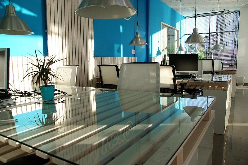 LED Lighting Business Tips 2021
