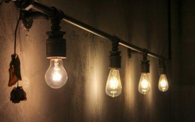 LED Track Lighting Fixtures