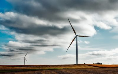 Business Energy Efficiency Ideas