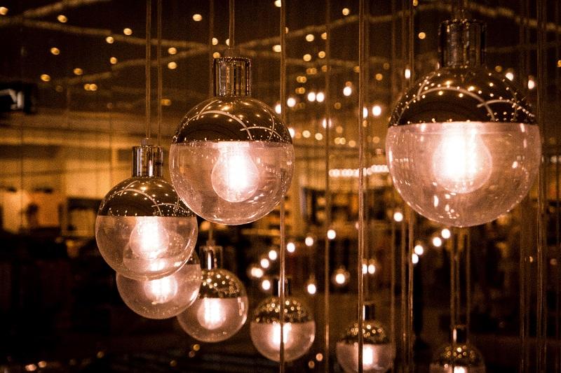 Office Overhead Lighting Ideas Pendant Lighting